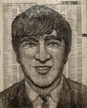 John: 1963