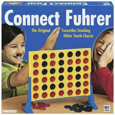 Fun for all Das Family...